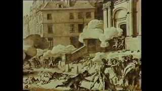 Franse Revolutie 4. De Generaal