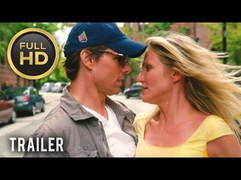 🎥 KNIGHT AND DAY (2010) | Full Movie Trailer in HD | 1080p Mp3