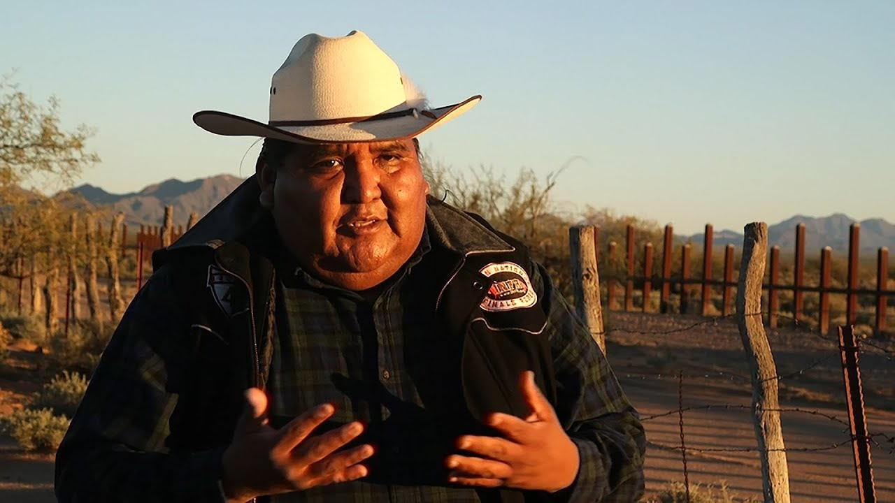 Tribal nation on border rejects wall that would divide them on us immigration map, new mexico colorado border map, us mexico map united states, us mexico exchange rate, mexico border crossings map, future of the united states map, us economics map, us corruption map, us state borders map, atlantic ocean map, usa map, walt disney hall map, matamoros mexico map, baja california map, mexico city map, us and mexico map, mexico border towns map, us golf map, gulf of mexico map,