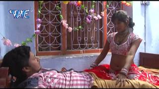हम रहब न नईहर में -Bhojpuri Dehati Song | Gharwa Aaja Ho Sajanwa | Pramod Premi Yadav | Hot Song