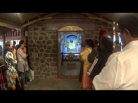 Avatar Meher Baba's 49th Amartithi Jan 30th Morning Arti