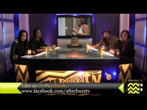 """Download Bad Girls Club  After Show  Season 7 Episode 9 """"Revenge is a Dish Best Served Cold"""" 