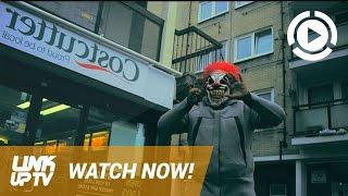 SP17 - 21 Days [Music Video] @SP17_Music