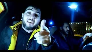 Смотреть клип Djan Edmonte - Im Yara Haya | Syvorovv Remix