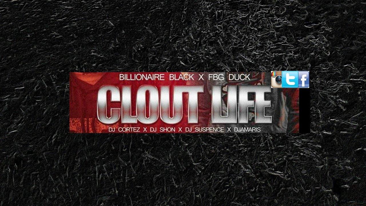 Blacktue