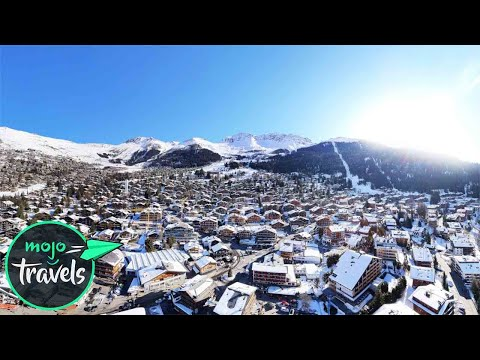 top-10-skiing-destinations-in-europe