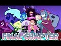 Steven Universe: Future FINAL SEASON Explained! Everything You Need to Know!