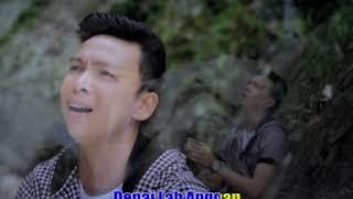 Harry Parintang - Ganggam Balapehkah (Official Music Video) Lagu Minang Terbaru 2019