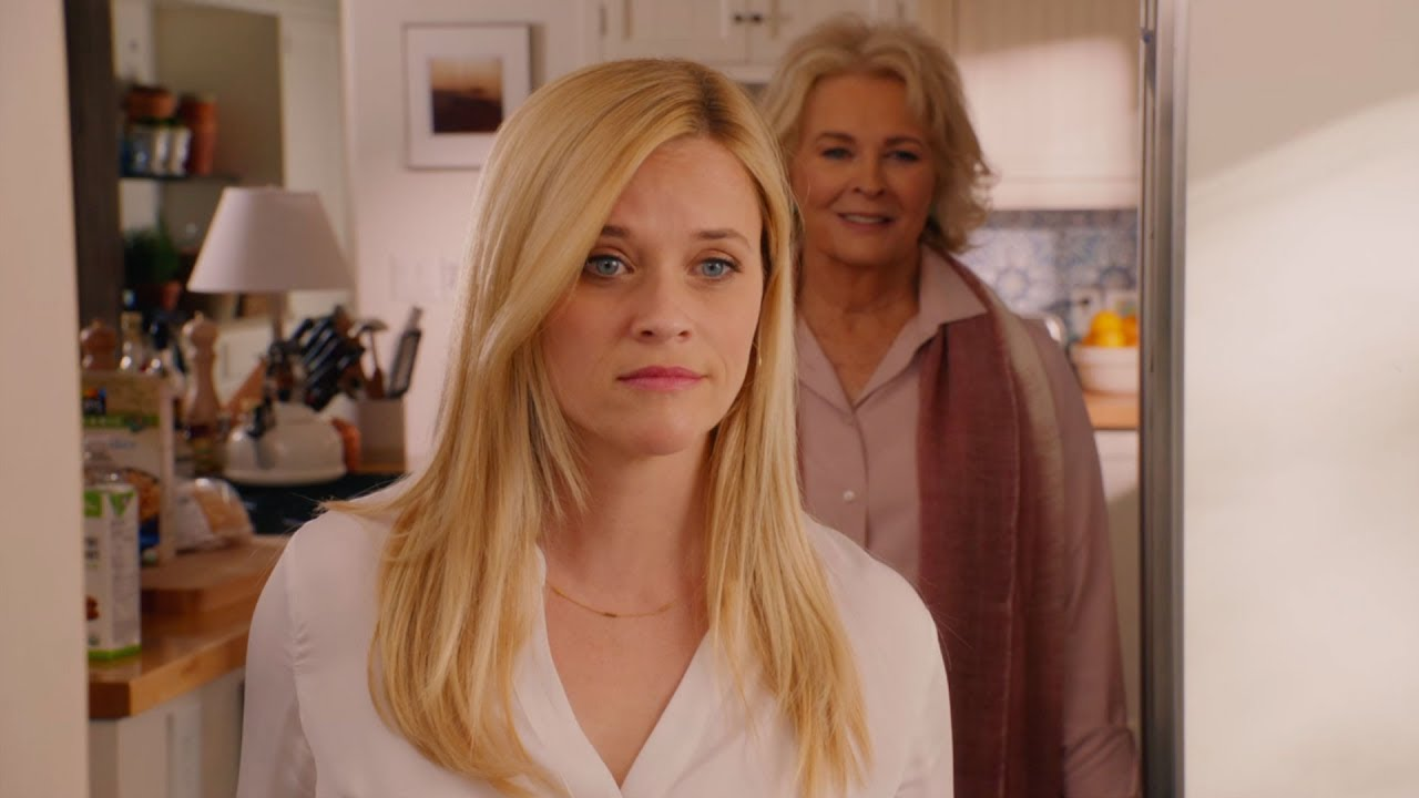 Image result for home again reese witherspoon