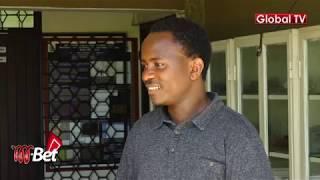Mtaalam wa Miamba kafunguka Tetemeko la Ardhi Lilivyotokea