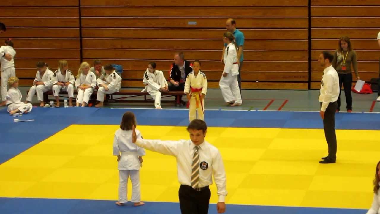 Judo instaptoernooi sporthal overbosch den haag mei youtube