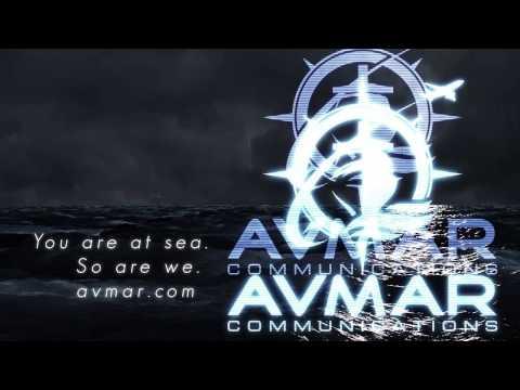 Avmar Communications, Aviation, Maritime & Portable Internet
