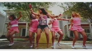 Rasheeda - My Bubble Gum