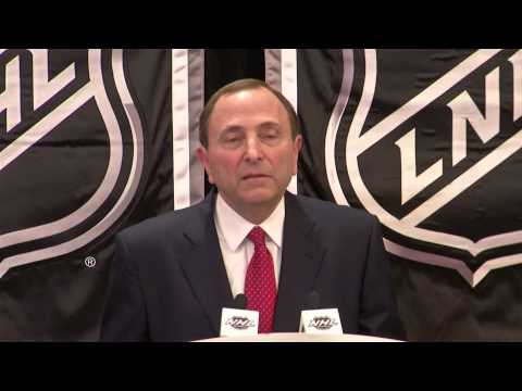 NHL lockout nears end as owners approve deal