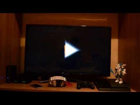 как смотреть фильмы на smart tv