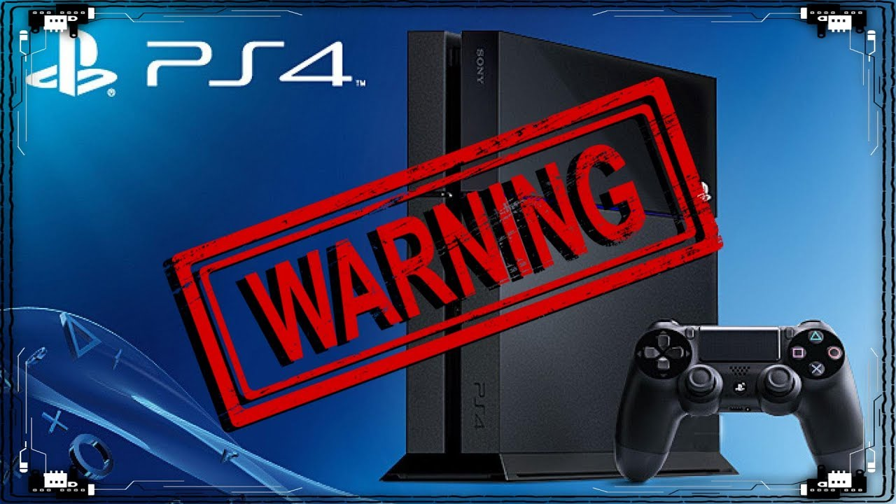 Technology: PlayStation 4 reportedly crashing due to