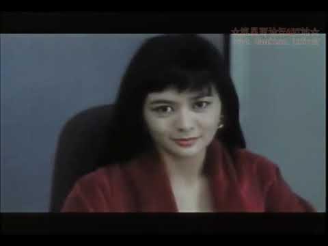 phim 18+ Hấp Dẫn . Quan Chi Lâm ( Nhậm Đạt Hoa )