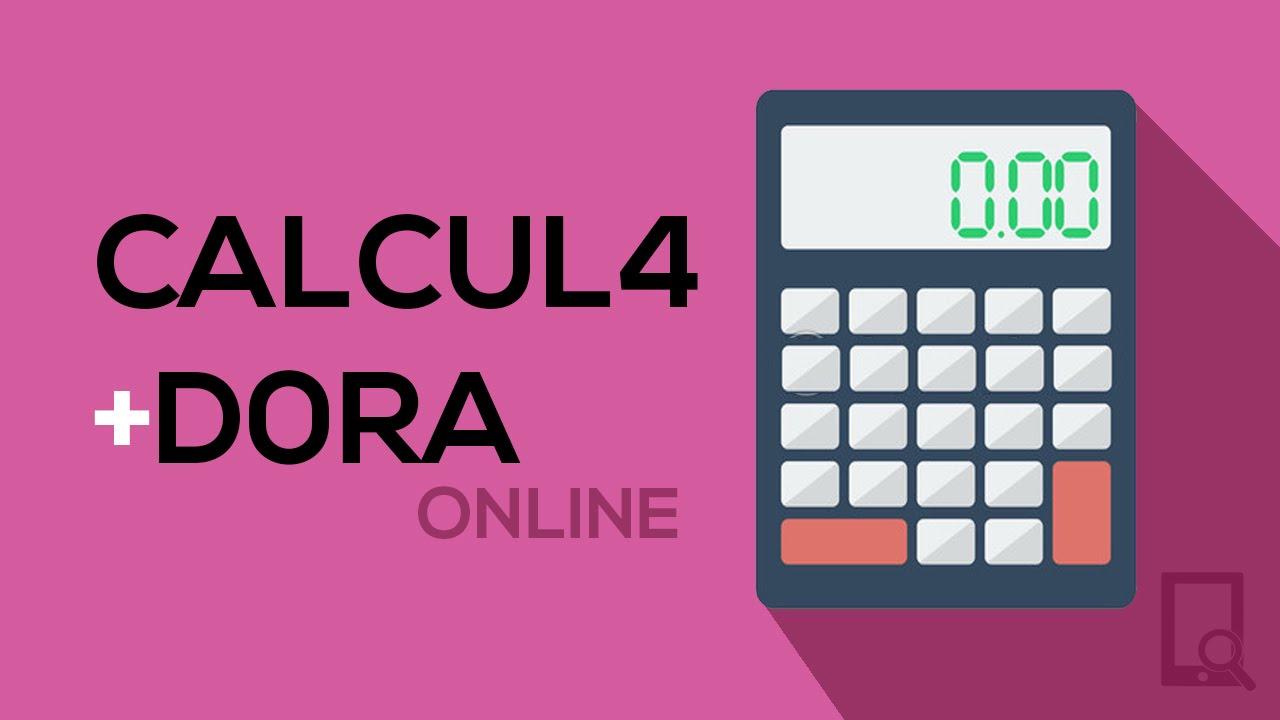 884c6e80b6f3a2 Conheça a calculadora online que te ensina como fazer a conta   Pixel  Tutoriais