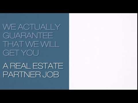 Real Estate Partner jobs in Brussels, Brussel, Belgium