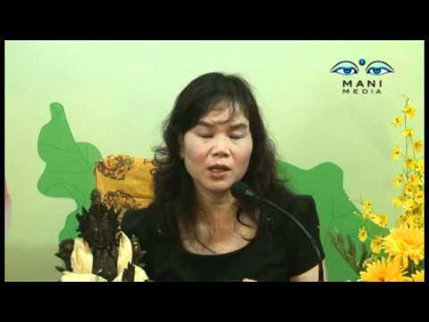 Phan Thi Bich Hang - The Gioi Khong Nhu Minh Nhin Thay ( 06/01/2012 ) phan 7.mp4