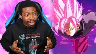 ENDING THE FINAL CHALLENGE RUSH 2019 EVENT WITH STAGES 11 & 12!!! Dragon Ball Legends Gameplay!