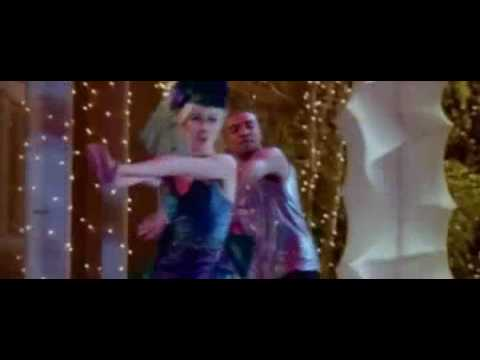 Bratz The Movie - Fabulous [Movie Clip]