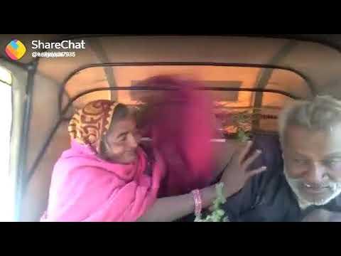 Anjaniputra chanda chanda Nan hendthi song