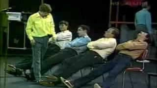 ВИСИ - 1/4 - 1986 г. - ДЗ (отрывок)