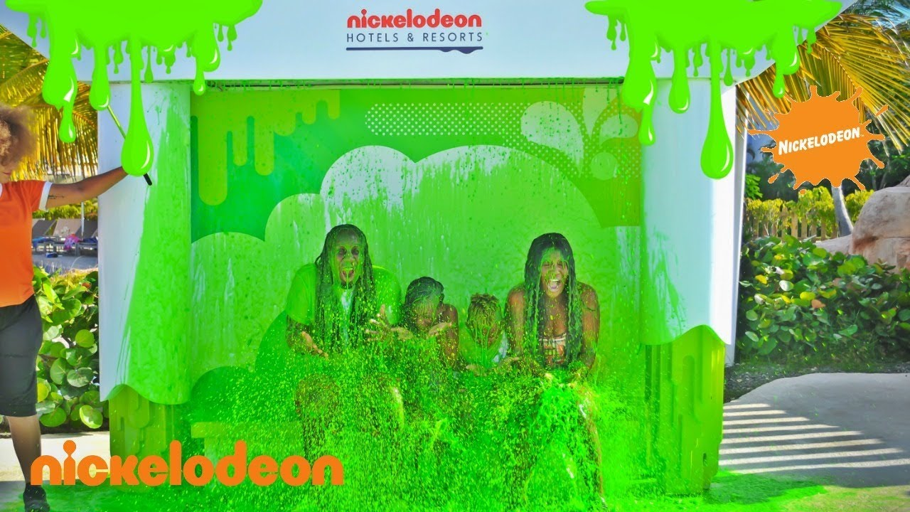 we-got-slimed-at-nickelodeon-slimefest