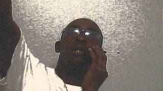 Independent Connection - Affillated Denver Roe Music Tulsa ok rappers