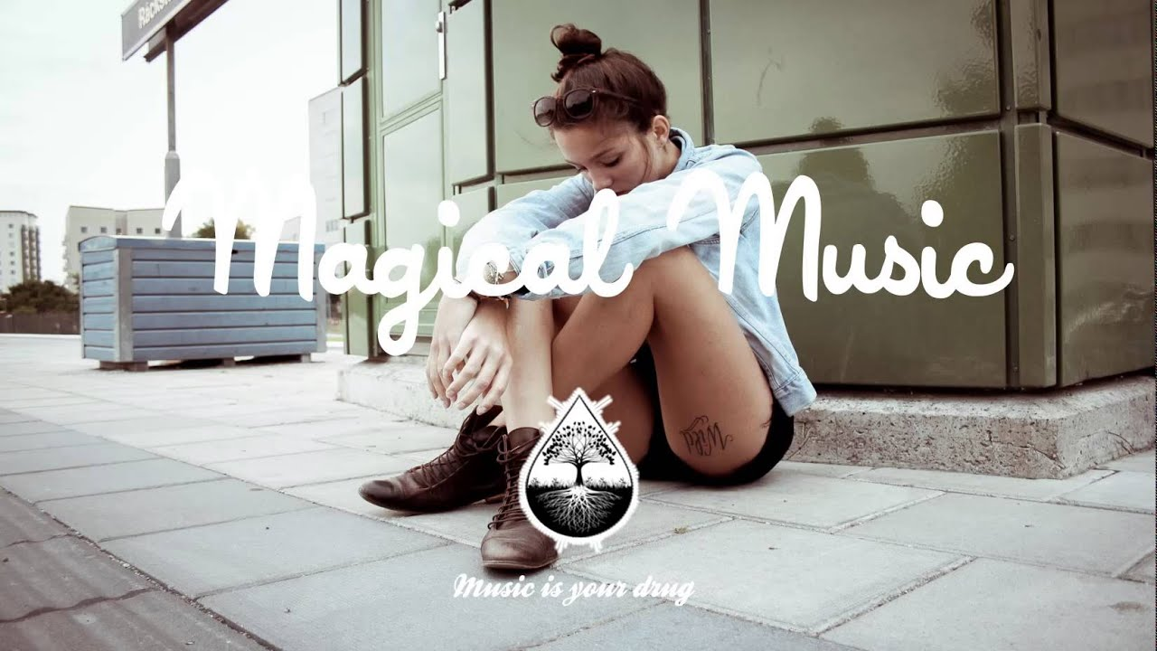Lost Frequencies - Are You With Me (Kungs Remix) #1