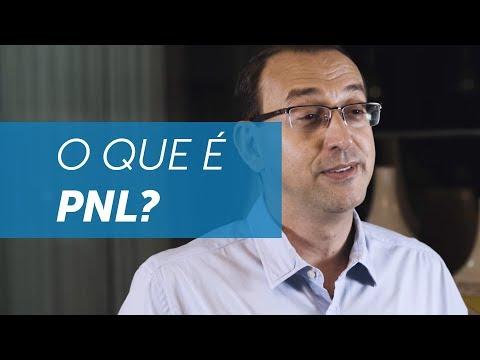 Entenda o que é PNL em 3 minutos | José Roberto Marques
