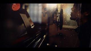 http://sigure.jp/tk/ 凛として時雨、ソロでのバンドスタイルを経たTKが...