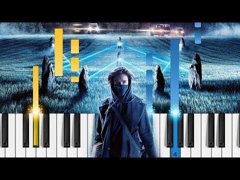 alan-walker,-sabrina-carpenter-&-farruko---on-my-way---on-my-way---piano-tutorial