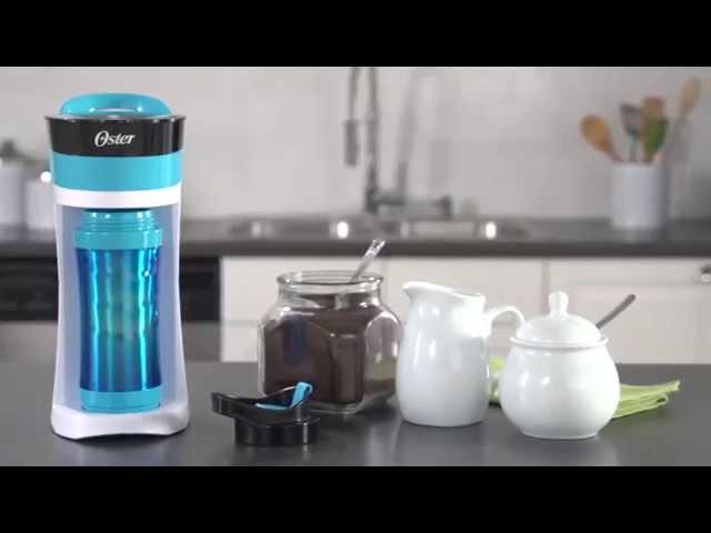 Delonghi coffee en660 manual machine nespresso