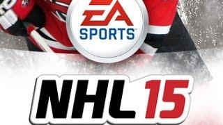 NHL 15 Xbox 360 (PS3) обзорная экскурсия - смотрины версии игры для старых консолей(NHL 15 Xbox 360 (PS3) обзорная экскурсия - смотрины версии игры для старых консолей Ссылка на обзор: http://gamerstv.ru/reviews/rev..., 2014-09-06T16:01:19.000Z)