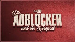 Die Adblocker und ihr Zwiespalt | Ultralativ