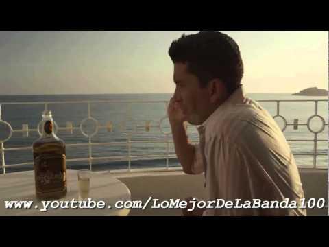 Hasta Que Salga El Sol - Banda Los Recoditos (VIDEO OFICIAL) ESTRENO