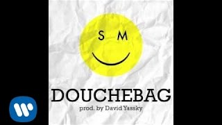 Skizzy Mars -- Douchebag [Official Audio]