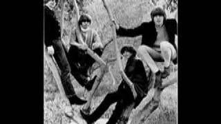 The Byrds - I