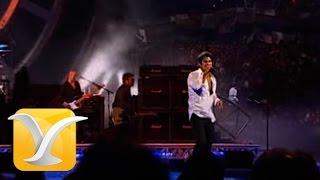 INXS, Grandes éxitos 1, Festival de Viña 2003