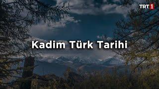 Pelin Çift ile Gündem Ötesi 258. Bölüm - Kadim Türk Tarihi