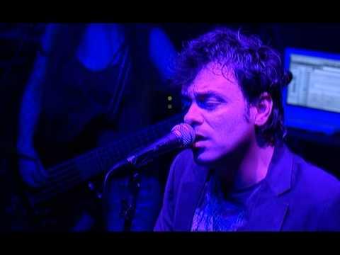 Cenk  Han Alkaya -  Duyuyor musun  Live