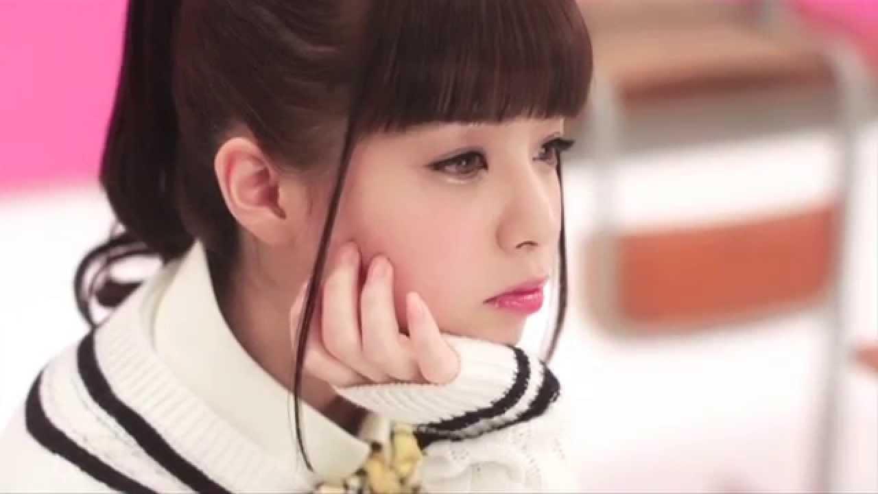 春奈るな 「君色シグナル」MV (TVアニメ「冴えない彼女の育てかた」OP)