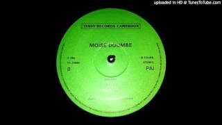 Moise Doumbe Amio Wo.mp3
