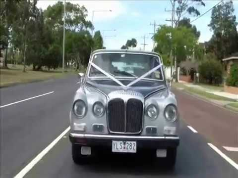 High Marque Classic Vehicles