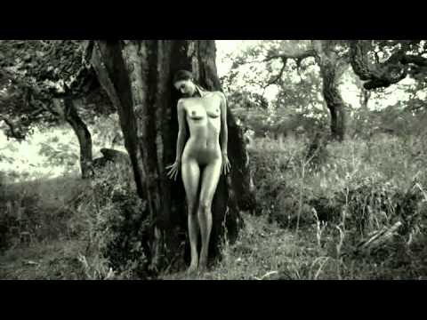 CALENDARIO PIRELLI 2012 BY MARIO SORRENTI