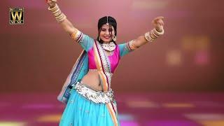 राजस्थानी डि जे Song 2018 ! ब्यान जी डि जे कुना जी रे बाजे ओ ! बन्ना बन्नी !mahi jat ka hit Dhamaka