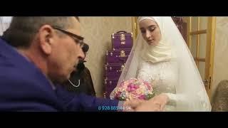 Красивая чеченская свадьба 2018 II Video Magomed Badaev