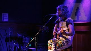 Angelo De Augustine - If I Could Fly | Shows From Schubas